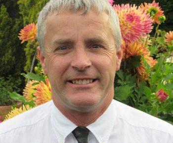 david-ward-profile-picture-e1517300989555.jpg